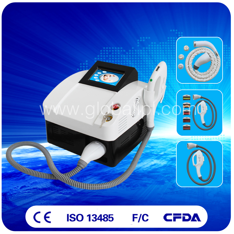 2017 hot sale female hair removal laser hair removal legs first ipl