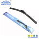 universal cleaning wiper blade Aero type windshield wipers