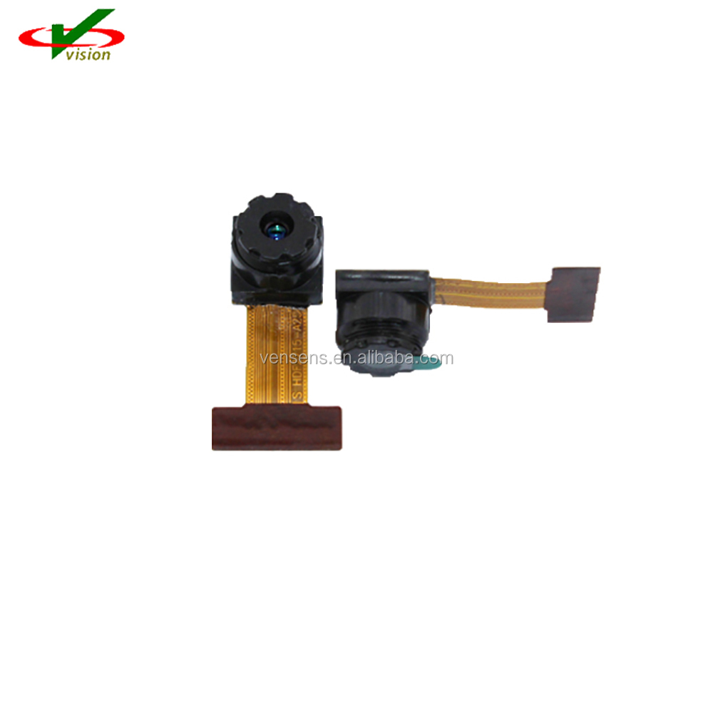 24 Pin Hd Mini Camera Module, 24 Pin Hd Mini Camera Module Suppliers ...