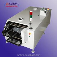 Wholesale SMT Magazine PCB Handling loader/SMT PCB ESD loader ...