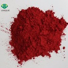 HIGH QUALITY PIGMENT RED 207 COLOR PIGMENT POWDER FOR COATING