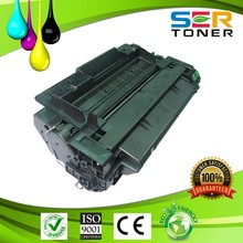 7551A/ 7551X /7551 toner cartridge used for HP LaserJet P3005/M3027/M3035