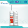 Structural Stone Concrete Sealant For Sealing Glass