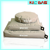 Warm washable pet cushion high quality pet sleeping bed