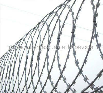 Wire Mesh Fence Philippines - Best Fence 2018