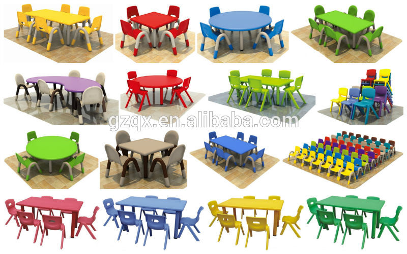 100 day care high chair table black friday deals on high ch