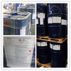 TMDSO 1,1,3,3-Tetramethyldisiloxane silicone rubber processing oil