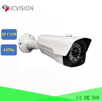 hi definition best 5mp cctv camera HD 3.6mm lens outside security cameras full metal with 3-Axis bracket security cameras