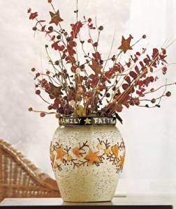 Cheap Country Hearts And Stars Decor Find Deals On Line At Alibaba Com