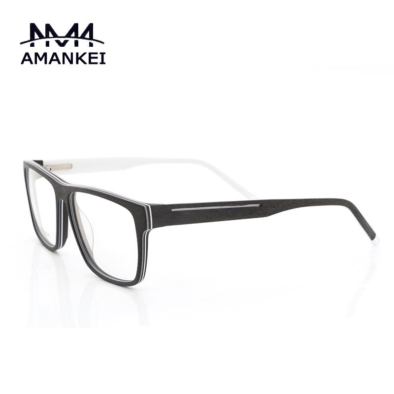 Vintage Eyeglasses Online 5