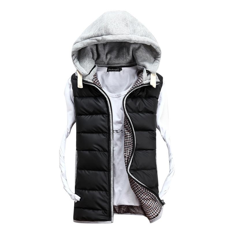 Cheap Cotton Mens Vest, find Cotton Mens Vest deals on line at ...