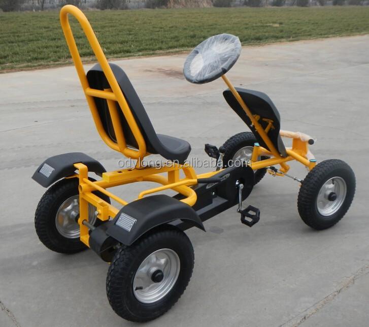 p dale adultes voiture buggy go kart voiture prix go kart. Black Bedroom Furniture Sets. Home Design Ideas