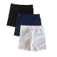 low price cotton brief shorts for little girl and slip shorts for girl