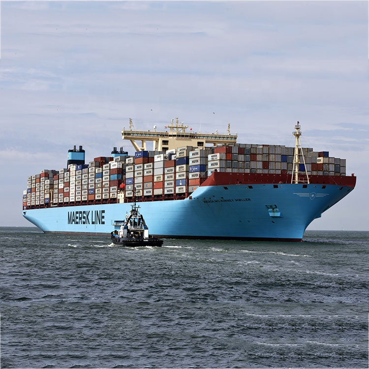 China Ocean Freight India, China Ocean Freight India Manufacturers