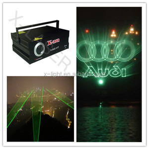 mini text laser projector,outdoor advertisement laser projector for sale, cheap advertising laser light