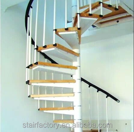 Used Spiral Staircase Wholesale, Spiral Staircase Suppliers   Alibaba