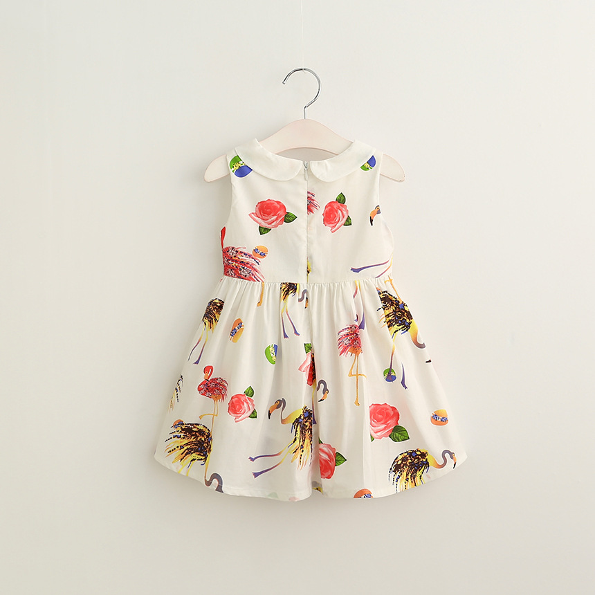 For Sale Baby Frock Garment Baby Frock Garment Wholesale