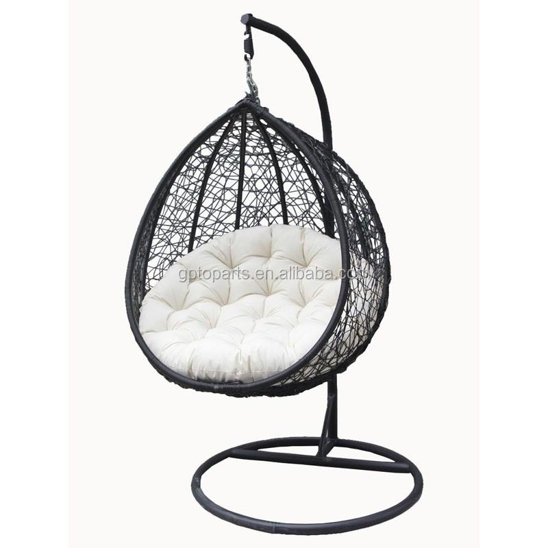 Wholesaler Wicker Swing Chair Wicker Swing Chair Wholesale Supplier China Wholesale List