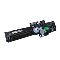 Original Quality Document Feeder (ADF) Assembly & Flatbed Scanner Assembly Compatible for HP Laser Jet Printer M225