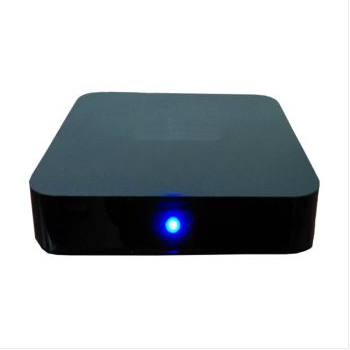2019 4K Android smart tv box S805 Chima preinstalled OEM