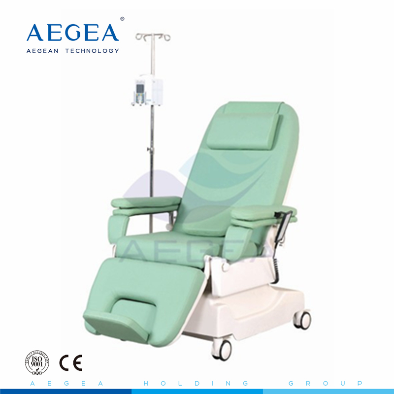 manufacturers patient alibaba and dialysis com showroom chair suppliers hospital at