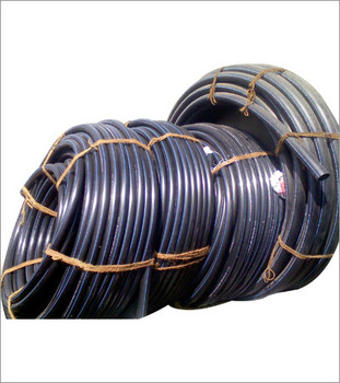 low prices 2 inch plastic flexible drain hose HDPE pipes plastic irrigation PE tubes