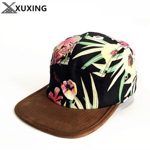 d80a8e25 Wholesale Custom Hawaii Snapback Hat, Suppliers & Manufacturers - Alibaba