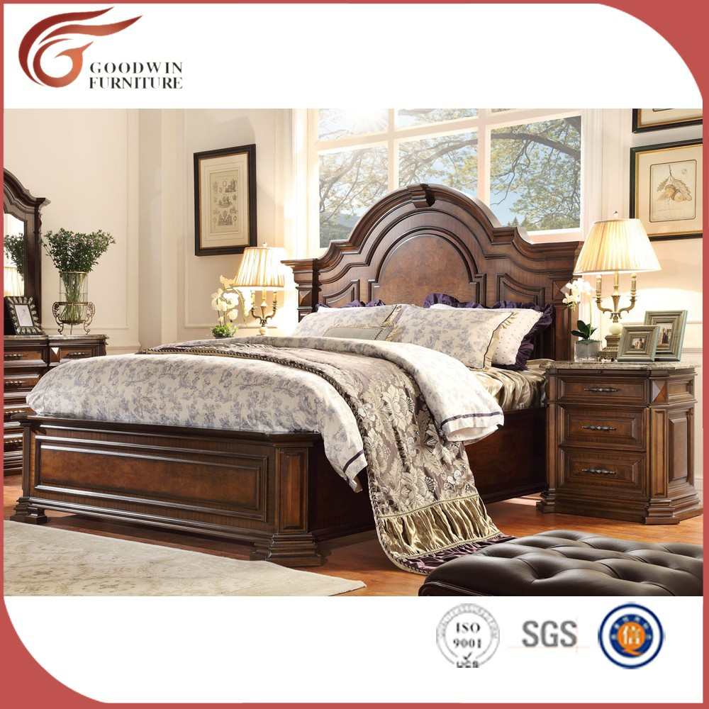 100 Country Style Bedroom Furniture Italian Classic Bedroom Furniture Descargas Mundiales