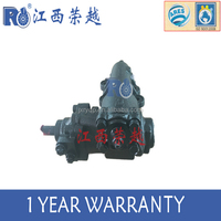F033 Rack and pinion steering parts For Revered Book Machinery RHD Steering Gear with Original OEM