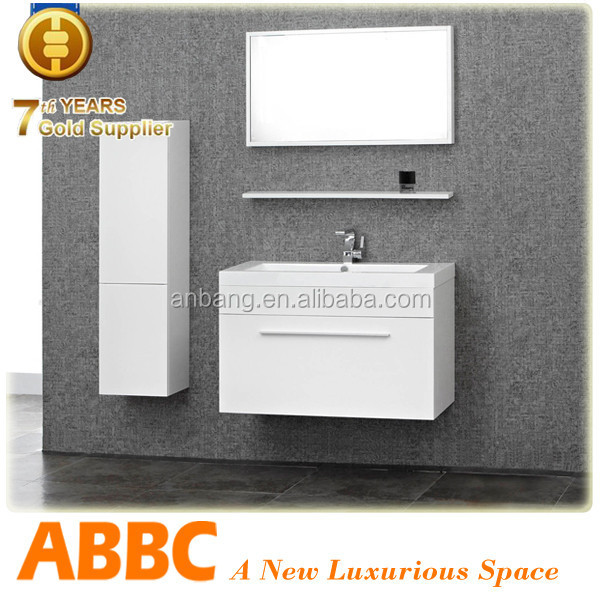 Used Bathroom Vanity Cabinets, Used Bathroom Vanity Cabinets Suppliers and  Manufacturers at Alibaba.com - Used Bathroom Vanity Cabinets, Used Bathroom Vanity Cabinets