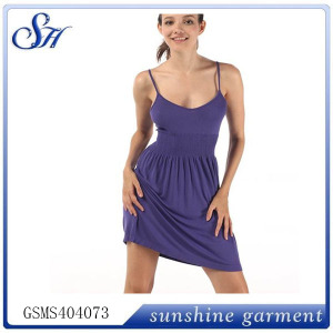 women party/casual/club /evening /maxi dress china manufacture OEM service