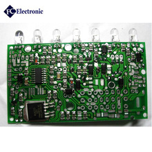 prototype pcbs prototype pcbs suppliers and manufacturers at rh alibaba com