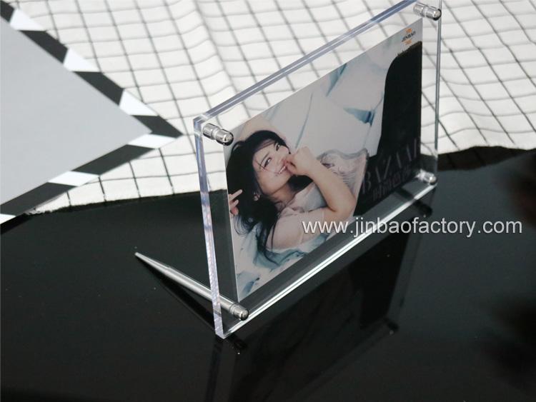 good acrylic frame.jpg