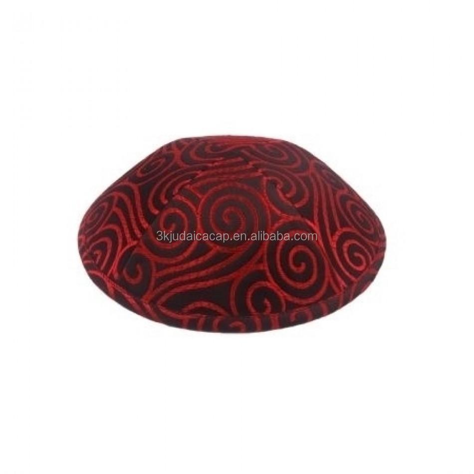 Finden Sie Hohe Qualität Rote Kippa Hersteller und Rote Kippa auf ...