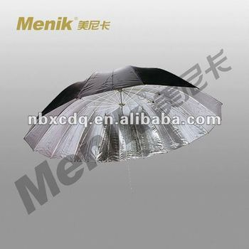 SM-9 Double-deck big studio lighting umbrella reflector studio umbrella