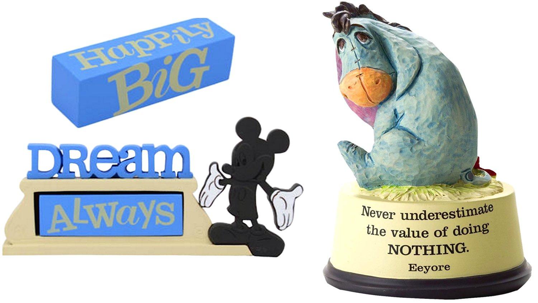 Buy All Five 1 Dream Star Mickey Mouse Disney Motors