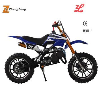 Mini Dirt Bike 110cc Motorcycle Engine Parts Us $50 For Sale - Buy  Motorcycle Engine Parts,Mini Dirt Bike 110cc Engines Parts Us $50,Mini Dirt  Bike