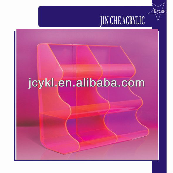 Large Display Cabinet Wholesale, Display Cabinet Suppliers - Alibaba
