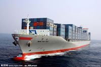 Tanker container ship women clothing alibaba low price to Seattle Tacoma from Shenzhen , Shanghai, Guangzhou
