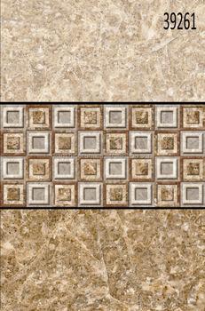 X Digital Wall Tiles Cheap Ceramic Wall Tiles Price Dubai - Discount wall tiles online