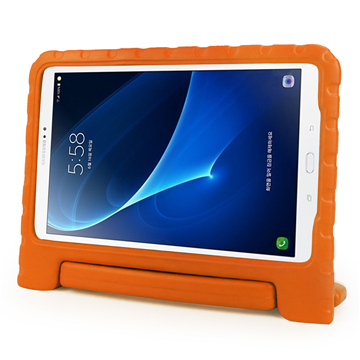 shockproof tablet case.jpg