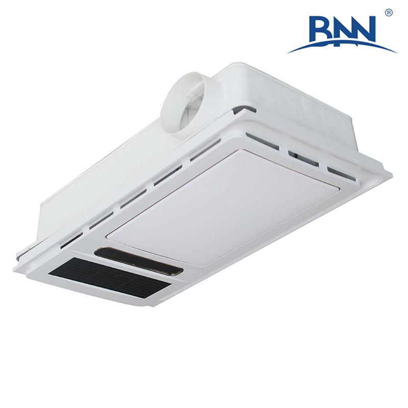 Wasser Heizung Für Bad Elektrischen Ventilator Licht Heizung Combo