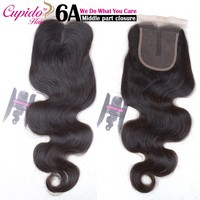 Cupido 4''*4'' easy keratin removal for hair