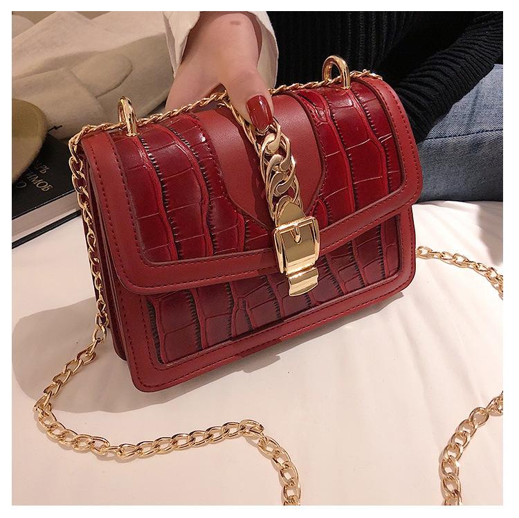 bf767f2d2fd9 Китай поставщик 2019 Новые Модные Цветные Блоки сумки Alibaba  интернет-магазины женские сумки оптом