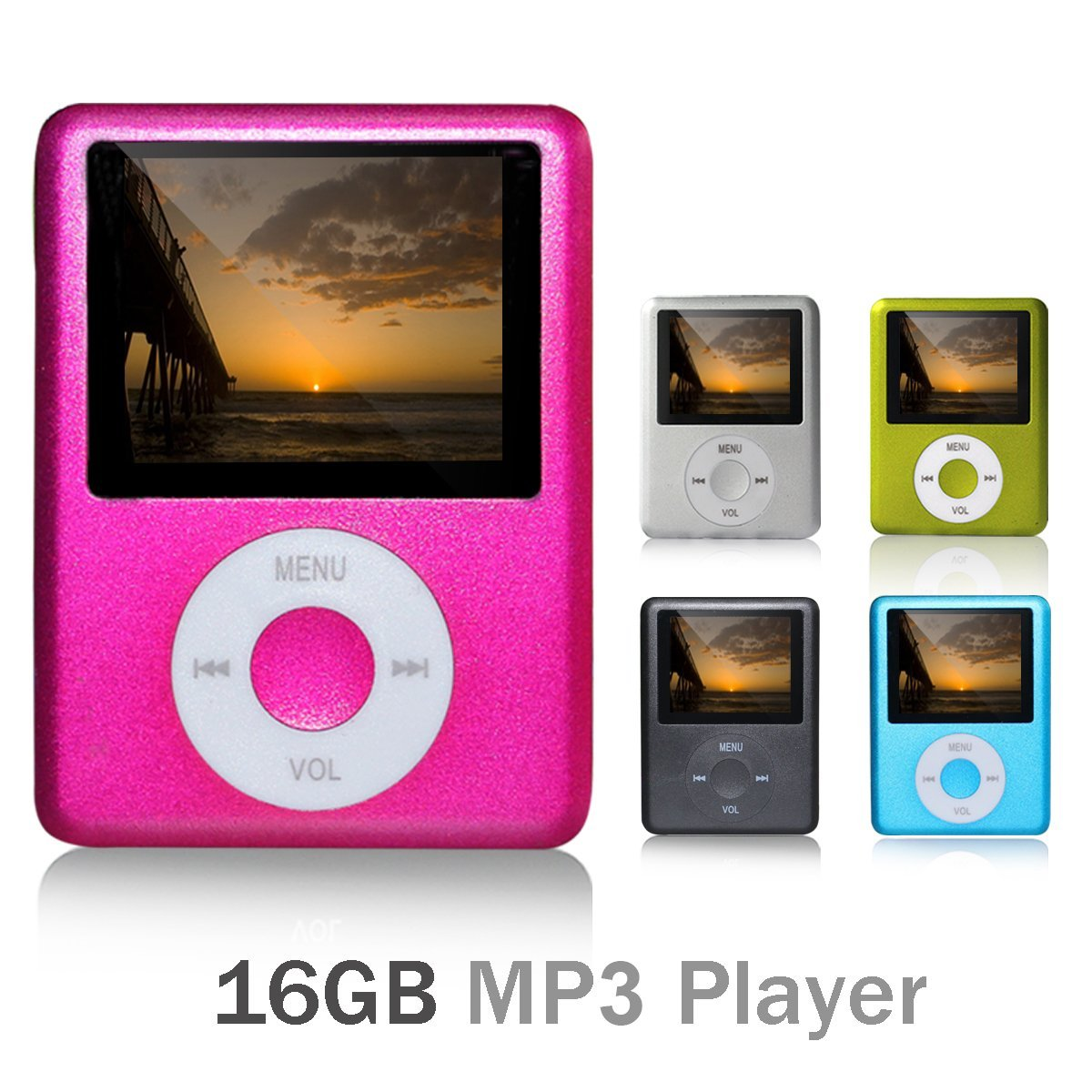 Cheap Firmware Mp4 Mp3 Player Vl 547 Download, find Firmware