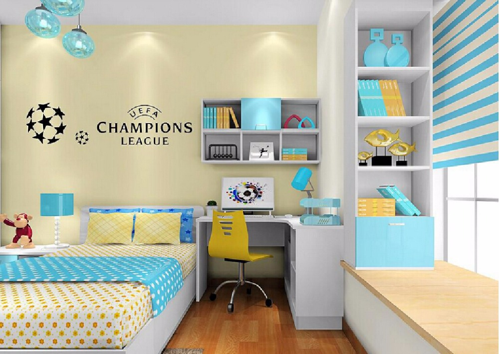 Children Bedroom Plastic Wardrobe Designs Wholesale Wardrobe