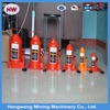 Hot sale 8t long ram hydraulic jack & High Quality 8t long ram hydraulic jack