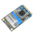 Msata SSD disc hard driver disk 32GB mSATA for all in one pc
