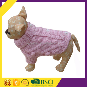 Online Best Selling China Supplier Low Moq Free Knitting Patterns