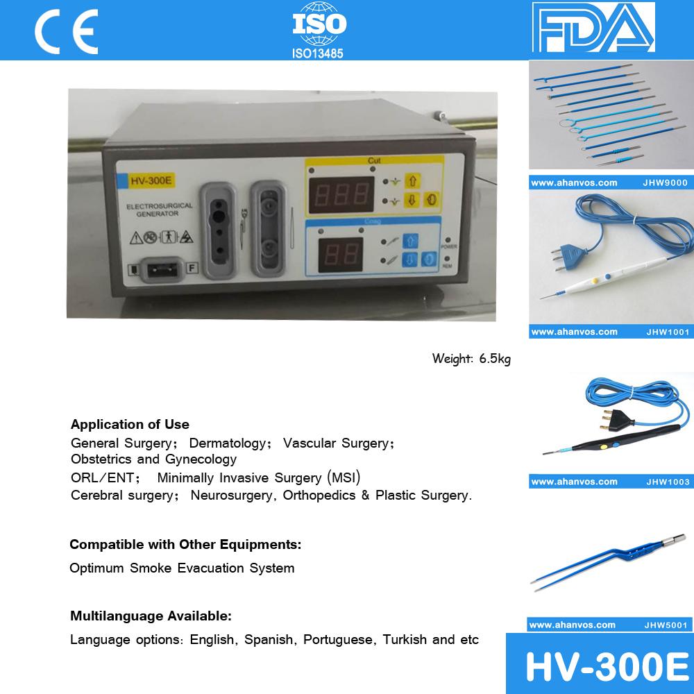 HV-300E-05.jpg